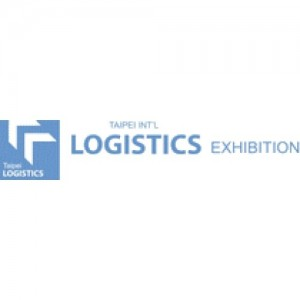 TAIPEI INTERNATIONAL LOGISTICS EXHIBITION