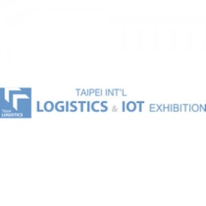 TAPEI INTERNATIONAL LOGISTICS & IOT EXHIBITION