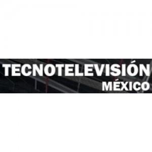 TECHNOTELEVISIÓN MÉXICO