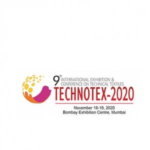 TECHNOTEX INDIA