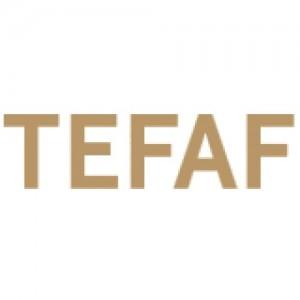 TEFAF NEW YORK - SPRING