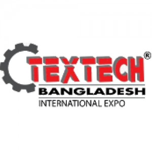 TEXTECH INTERNATIONAL EXPO - BANGLADESH