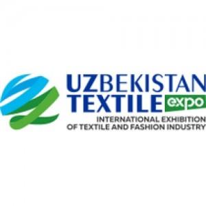 TEXTILE EXPO UZBEKISTAN