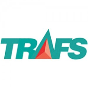 THAILAND RETAIL, FOOD & HOSPITALITY SERVICES - TRAFS