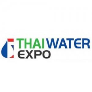 THAI WATER