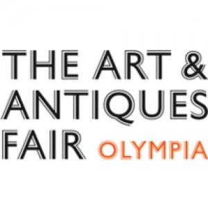 THE ART & ANTIQUES FAIR