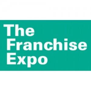 THE FRANCHISE EXPO - TORONTO