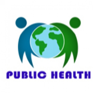 The International Conference on Public health