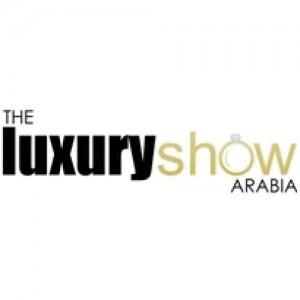 THE LUXURY SHOW ARABIA