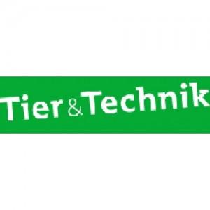 TIER & TECHNIK