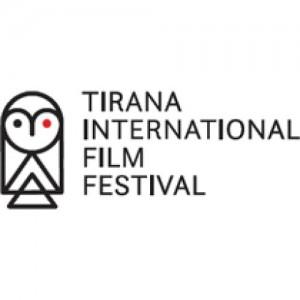 TIRANA INTERNATIONAL FILM FESTIVAL