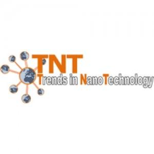 TNT - TRENDS IN NANOTECHNOLOGY
