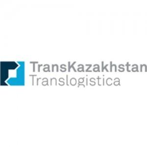 TRANSKAZAKHSTAN TRANSLOGISTICA