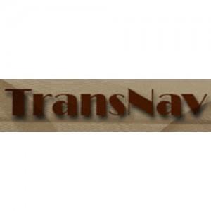 TRANSNAV