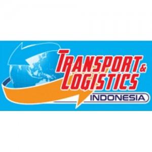 TRANSPORT & LOGISTICS INDONESIA