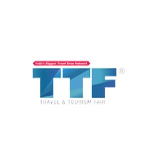 Travel & Tourism Fair-Kolkata