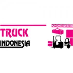 TRUCK INDONESIA