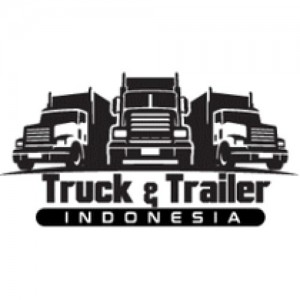 TRUCK & TRAILER INDONESIA