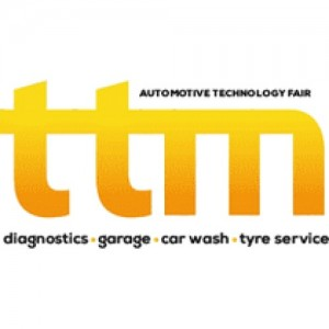 TTM - AUTOMOTIVE TECHNOLOGY FAIR