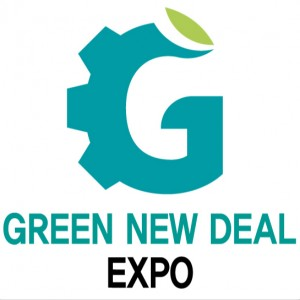 GREEN NEW DEAL EXPO