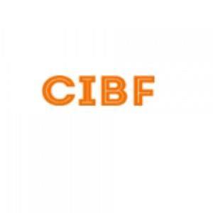 CIBF - China International Battery Fair 2021