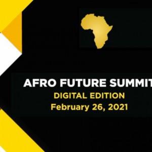 Afro Future Summit