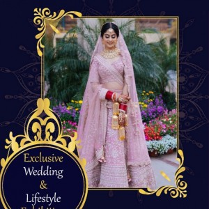 Wedding & lifestyle Exhibition-EventsGram