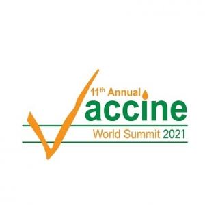 Vaccine World Summit