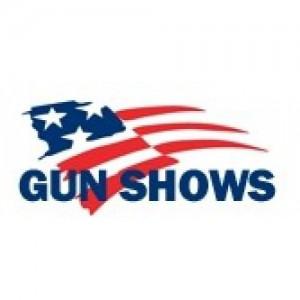 VANCOUVER GUN SHOW