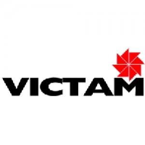 VICTAM ASIA