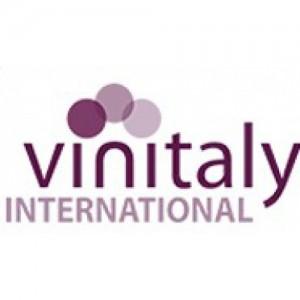 VINITALY CHINA - CHENGDU