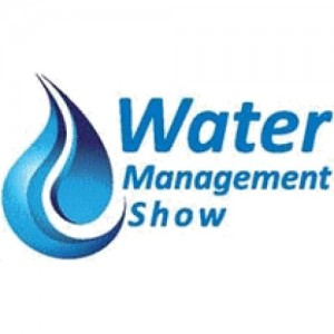 WATER MANAGEMENT SHOW