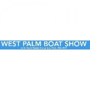 WEST PALM BEACH BOAT SHOW