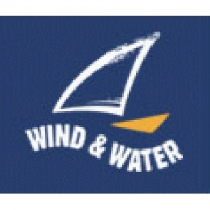 WIND AND WATER BOAT SHOW - GDYNIA