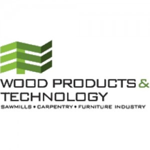 WOOD PRODUCTS & TECHNOLOGY