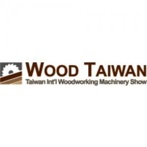 WOOD TAIWAN