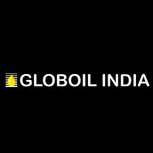 World's Leading Edible Oil & Agri-Trade Conference and Exhibition