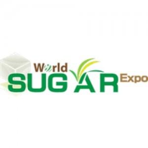 WORLD SUGAR EXPO & CONFERENCE