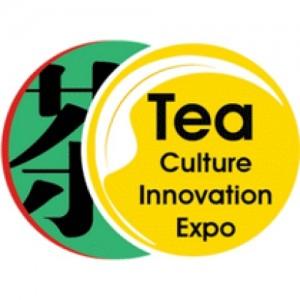 YIWU INTERNATIONAL TEA CULTURE INNOVATION INDUSTRY EXPO