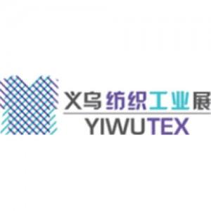 YIWUTEX - YIWU GARMENT & SEWING