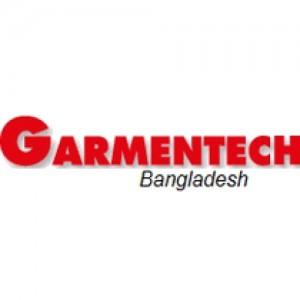 ZAK GARMENTECH BANGLADESH