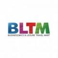 Business and Luxury Travel Mart Delhi