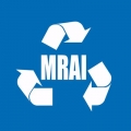 Mrai's International Indian Metal Recycling Conference