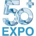 50 PLUS EXPO