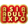 ASIA ADULT EXPO