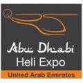 ABU DHABI HELI EXPO
