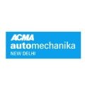 ACMA Automechanika New Delhi