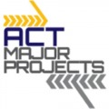 ACT MAJOR PROJECTS CONFERENCE