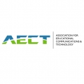 ADECT/AECT International Conference