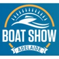 ADELAIDE BOAT SHOW